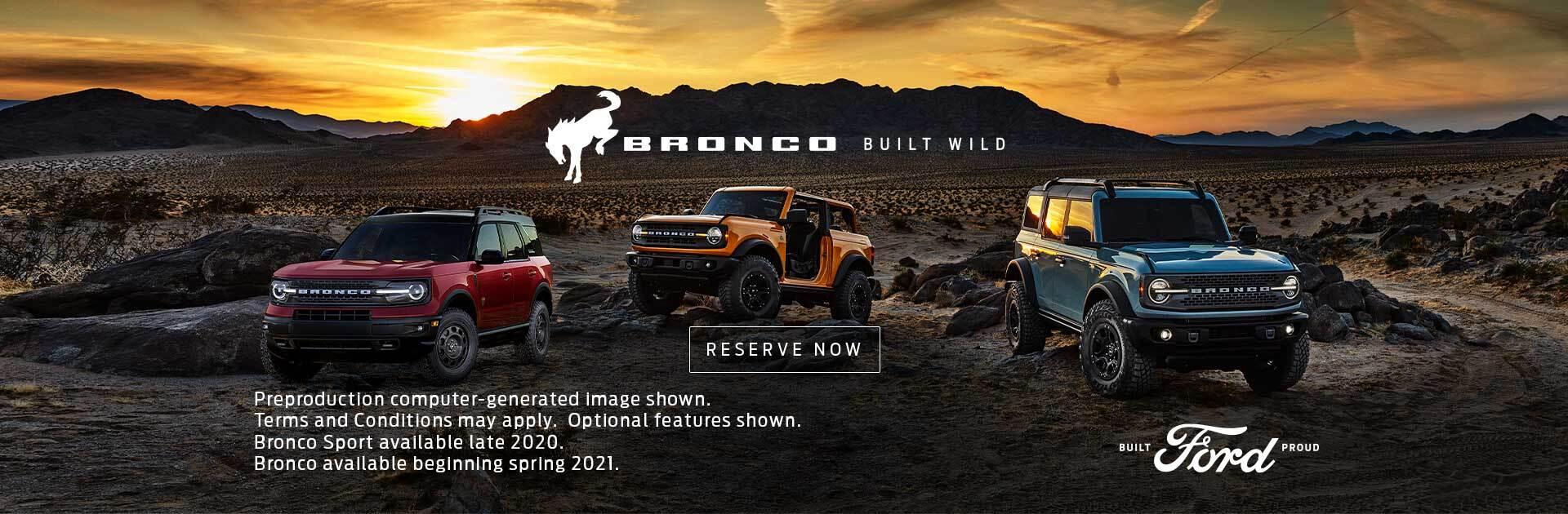 Bronco Reveal Dealercon 1920x630 V5