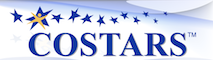 Co-Stars Logo