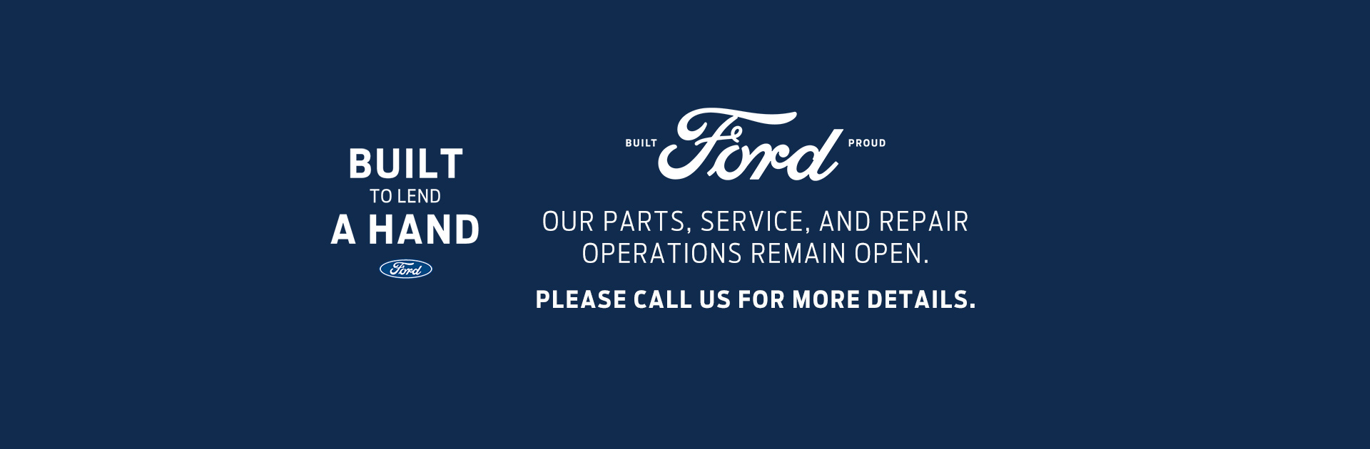 Fdaf Fordcredit 1920x630 Lendahand