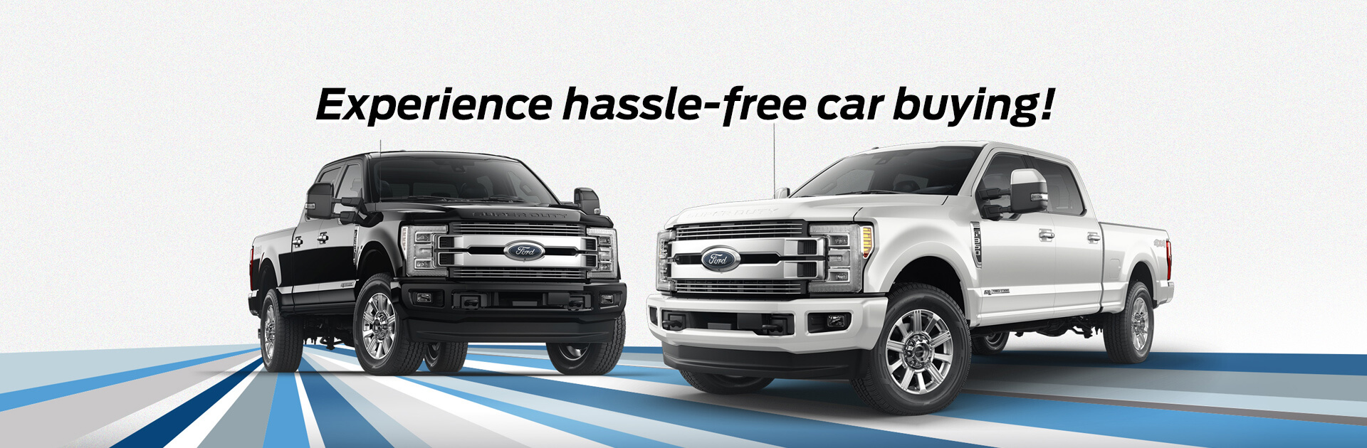 Red Hill Ford >> New Used Ford Dealer In Red Hill Pa