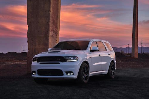 ny durango dodge near awd sport htm gt valley rochester sale lease for new utility genesee