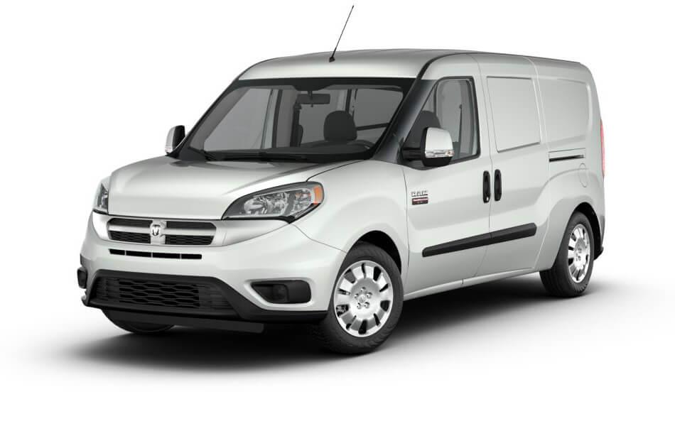 commercial full com conversions vans ram blvd compliant van promaster size ada wheelchair pro