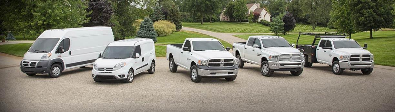 Commercial Incentives San Leandro Chrysler Dodge Jeep Ram - Chrysler incentives assistance center