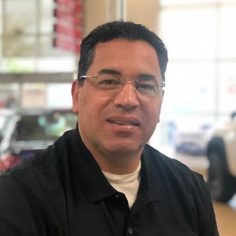 Ron-Moussavi