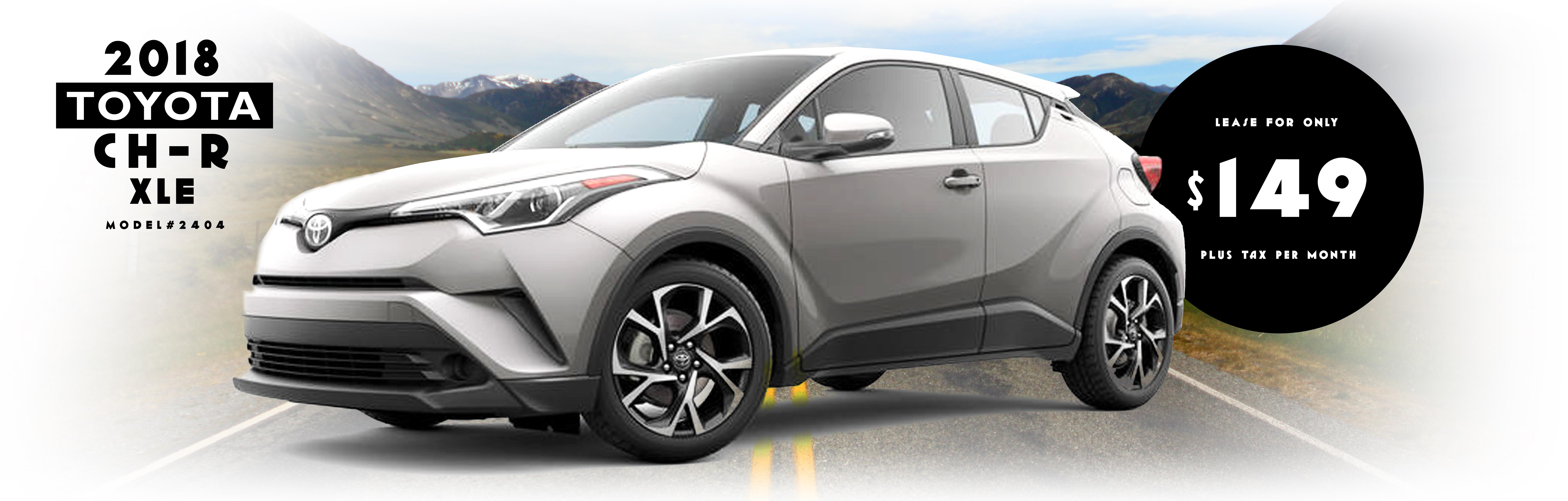 Santa Margarita Toyota New & Used Car Dealership Orange County CA