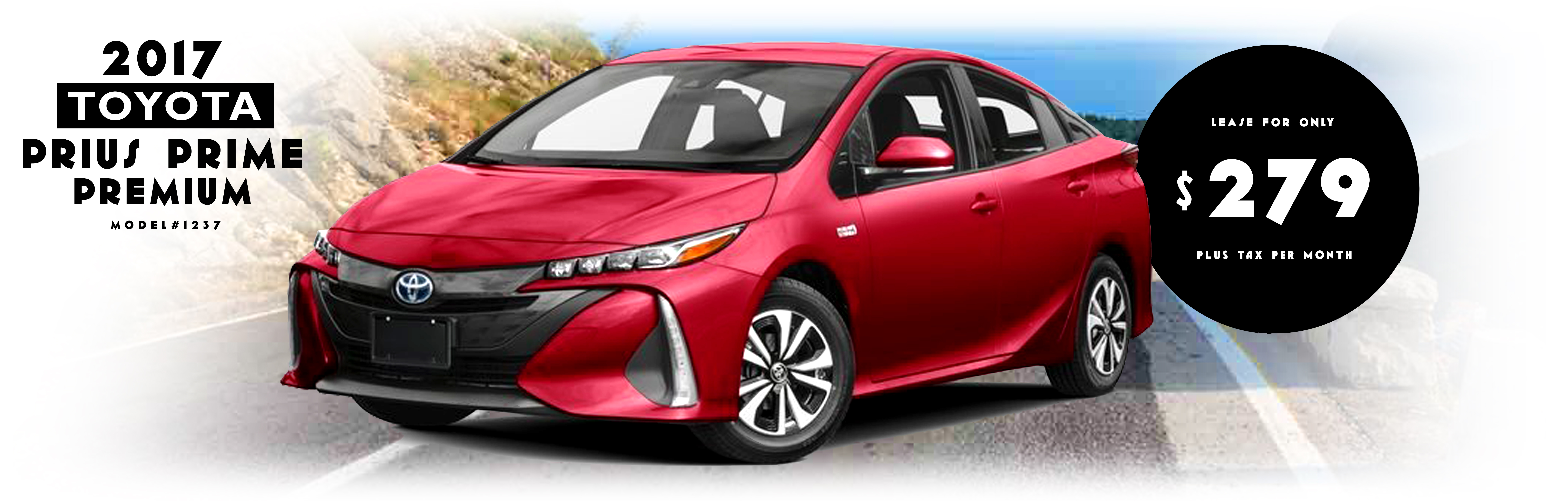 car of elegant new unique all review camry specials deals lamoureph lease blog toyota