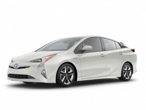 Search The Inventory Of Santa Margarita Toyota Used Cars For Sale In Rancho  Santa Margarita, CA For A Large Selection Of Used Cars For Sale, ...