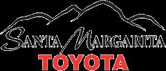 Santa Margarita Toyota