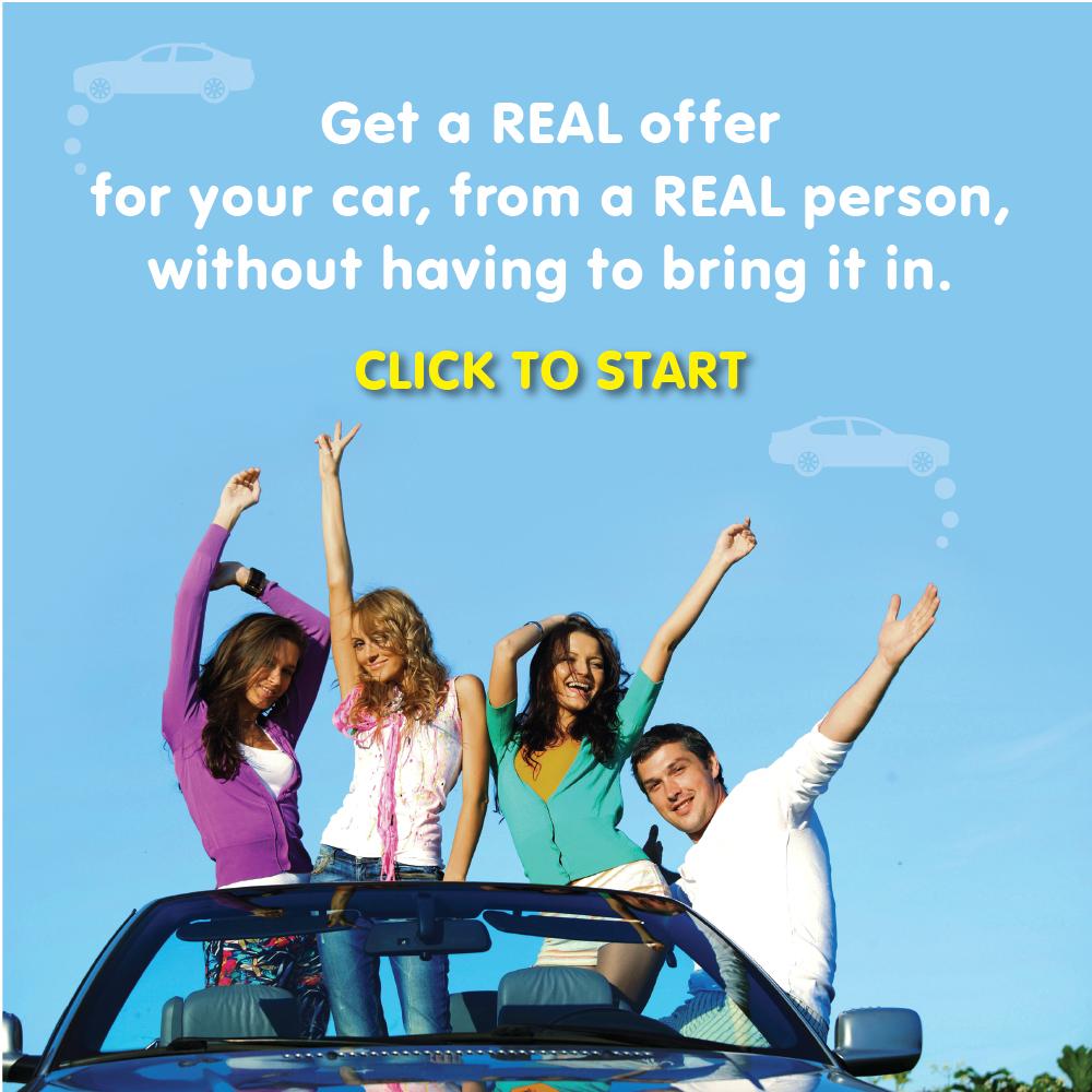 Sahara Chrysler, Dodge, Jeep, Ram Truck & Car Dealers Las