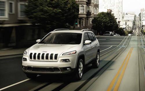 Jeep Dealership Las Vegas >> Jeep Dealerships Las Vegas Lease On Jeep Grand Cherokee