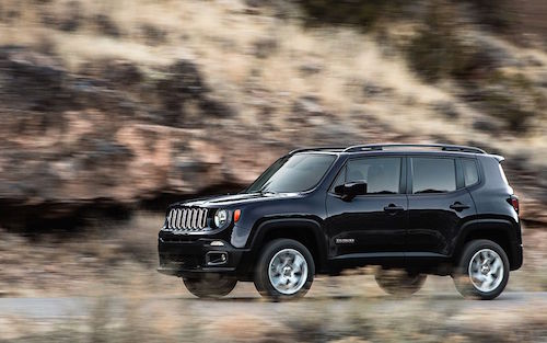 SEO-Images-2016-Jeep-Renegade-Black