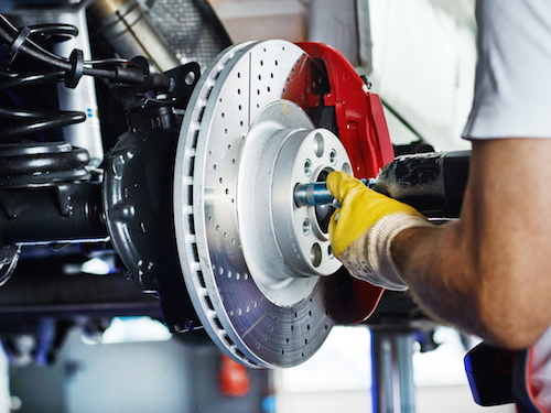 brake service repair las vegas nv inspection repair installation