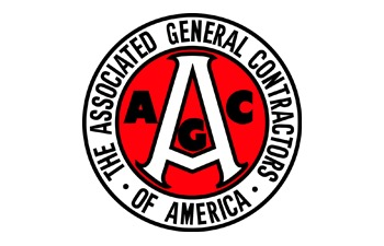 specialProgram-AGC