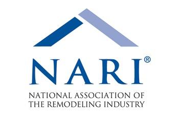 specialProgram-NARI