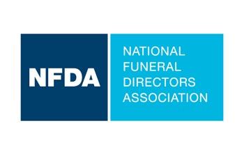 specialProgram-NFDA
