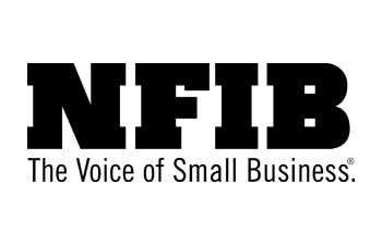 specialProgram-NFIB