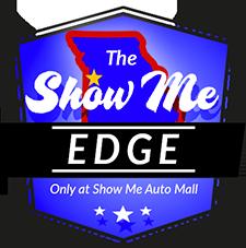 The Show Me Edge
