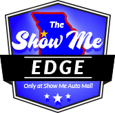 Show Me Edge