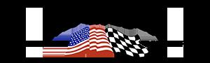 Sid Dillon Logo