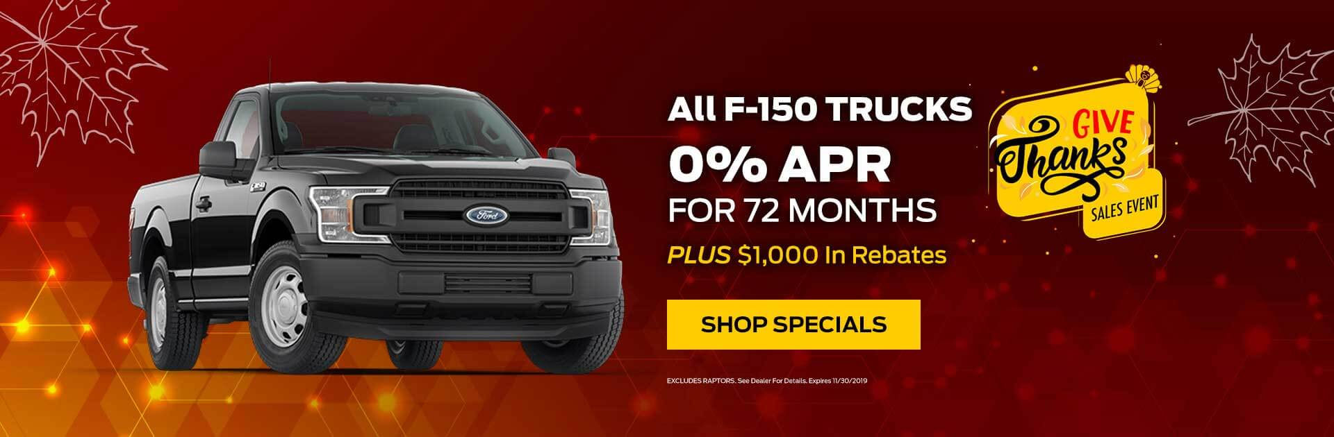 Dodge Dealership Conway Ar >> Smith Ford New Used Ford Dealer In Conway Ar Ford Sales
