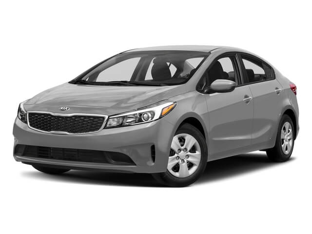 soul inc vehicle america cars austin locations at used in sale for tx kia from