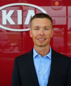 Round Rock Kia >> Meet Our Dealership Team