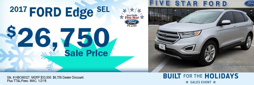 2017-Ford-Edge-SEL-Banner