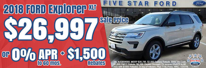 Five Star Ford Plano >> Discount Tire Plano Tx 75093