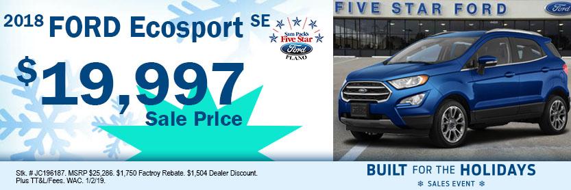 2018-Ford-Ecosport-SE-Banner