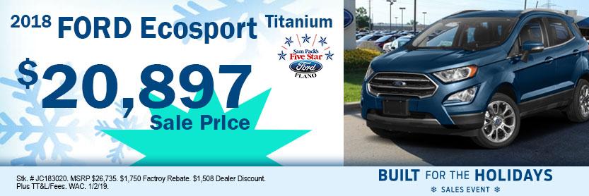 2018-Ford-Ecosport-Titanium-Banner