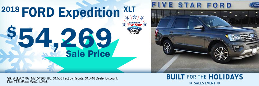 2018-Ford-Expedition-XLT-Banner