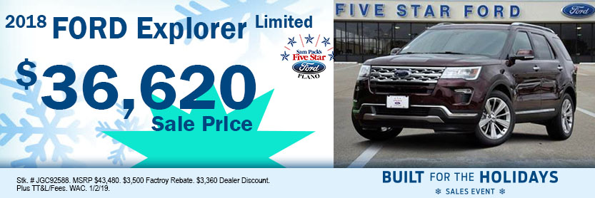 2018-Ford-Explorer-Limited-Banner