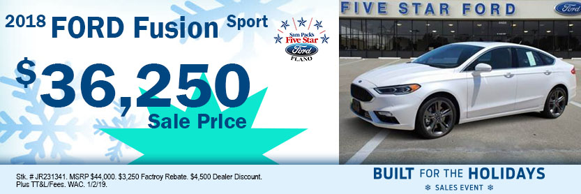 2018-Ford-Fusion-Sport-Banner