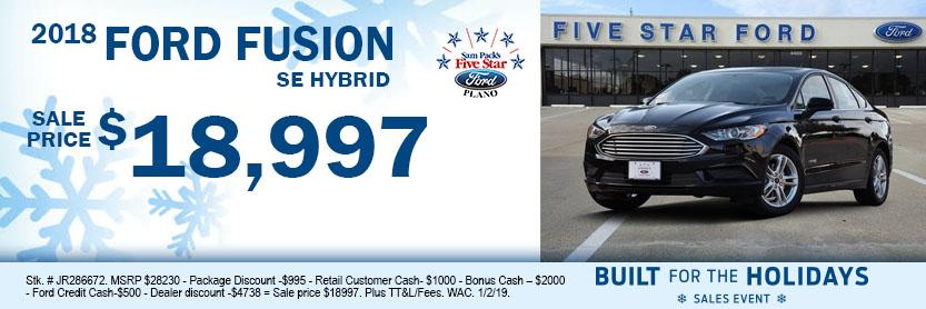 5-STAR-DEC-18-18-FUSION-SE-HYBRID