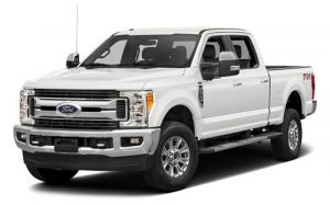 Ford Super Duty Arlington Tx Five Star Ford Of Plano