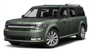 Looking For A Ford Flex Near Mckinney Tx Five Star Ford Of Plano Has A Large Selection Of New Flex Models And Certified Used Cars Available Now For You To