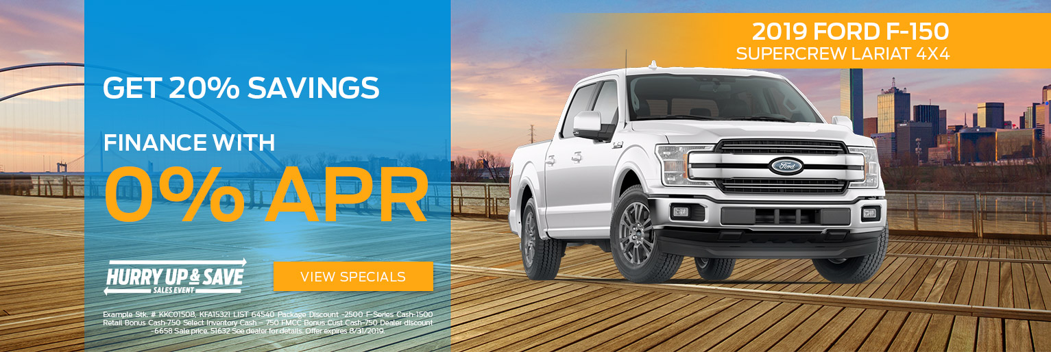 Ford Dealer Locator >> Five Star Ford Of Dallas Ford Dealer In Dallas Tx Ford Sales