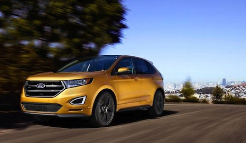 ford edge near garland tx new used ford edge sales specials sam pack ford carrollton. Black Bedroom Furniture Sets. Home Design Ideas