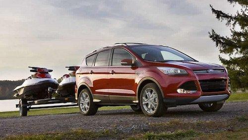 Ford Dealer Near Lake Dallas TX Bad Credit Auto Loans Five Star - Ford dallas