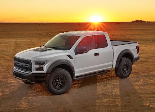 Ford F Raptor Dallas Dealer Review - Ford dallas