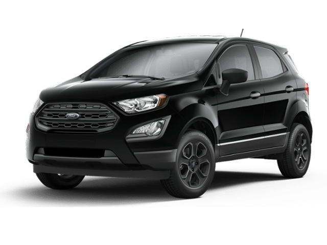 Five Star Ford Plano >> Sam Pack's Five Star Ford Carrollton: Ford Dealer Serving ...