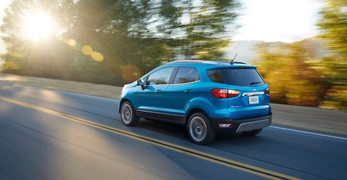 ford lease specials carrollton, tx - ford lease offers & incentives