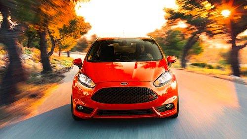 SEO-2015-Ford-Fiesta_1