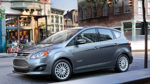 SEO-Sized-2015-Ford-C-Max_2