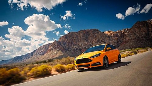 Find great deals on new Ford cars near Dallas at Sam Packu0027s Five Star Ford Dealership. Our inventory of Ford cars includes Ford C-Max Fiesta Fusion ... & Ford Cars Dallas TX Area - Ford Mustang Taurus C-Max Focus markmcfarlin.com