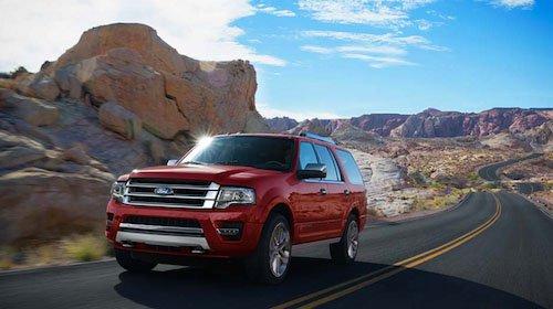 Ford Dealer near Decatur, TX Bad Credit Auto Loans - Five Star Ford Carrollton