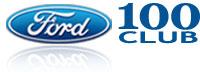 Ford 100 Club