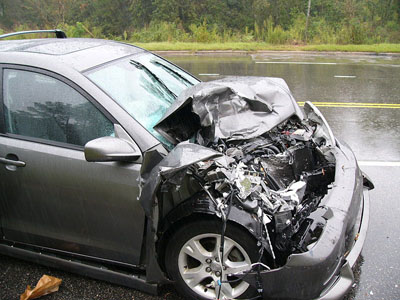 What to Do in an Car Accident, Dallas Ford Dealers, Carrollton, DFW