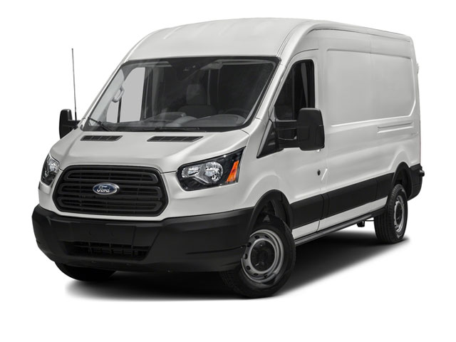 Dodge Dealership Fort Worth >> Sam Pack's Five Star Ford Carrollton: Ford Dealer Serving