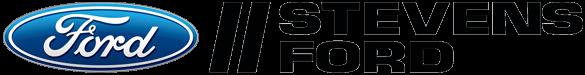 Stevens Ford logo